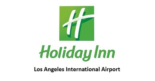 Holiday Inn Los Angeles-LAX Airport Announces Extensive Renovations and Stylish