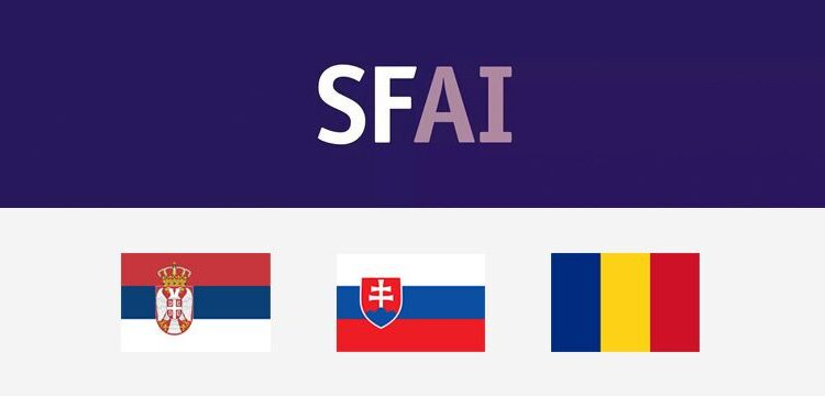 SFAI expands network in Serbia, Slovakia and Romania