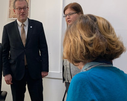 Supporting Serbia to strengthen health systems and improve health