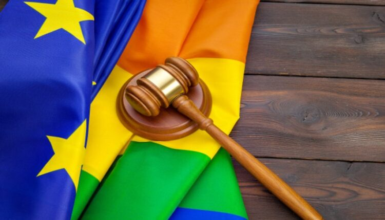 The importance of creating positive case-law in discrimination and hate
