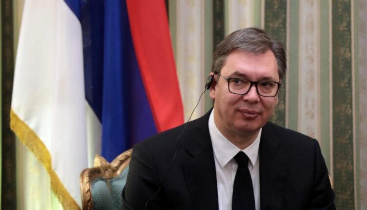 Serbia's opposition to boycott April election | Serbia News
