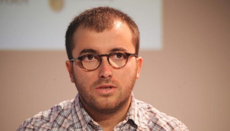 KLI: To uncover the physical attack on journalist Visar Duriqi