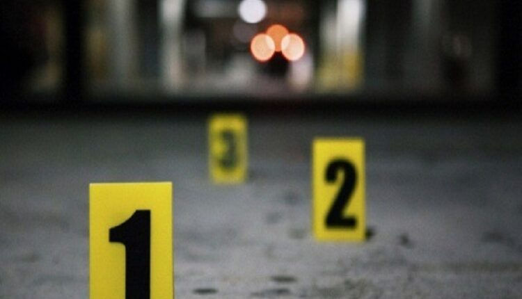 One killed and two injured in Mitrovica