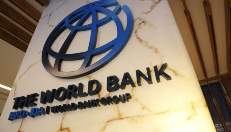WB: Economic recovery requires debt reduction in poor countries