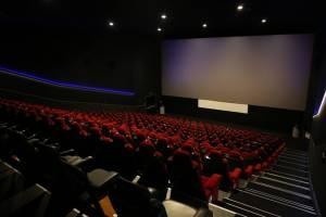 Serbia Re-opens Cinemas – FilmNewEurope.com
