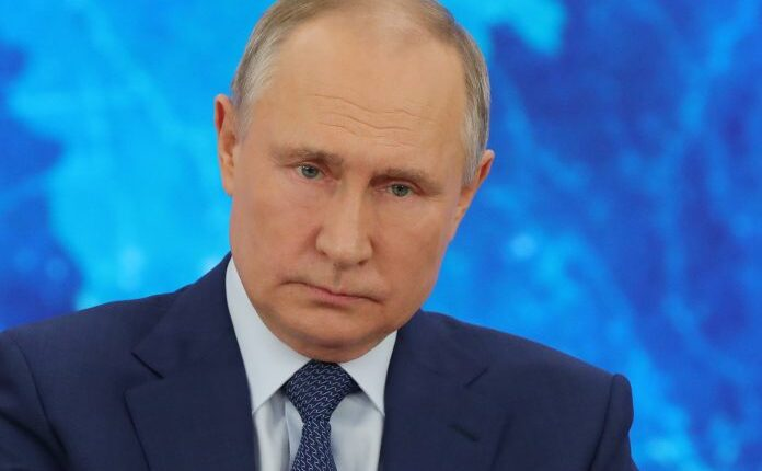 Russia is worried about Bosnia – News online