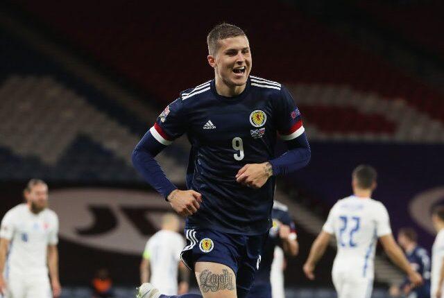 Preview: Serbia vs. Scotland – prediction, team news, lineups