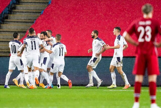 Preview: Serbia vs. Hungary – prediction, team news, lineups