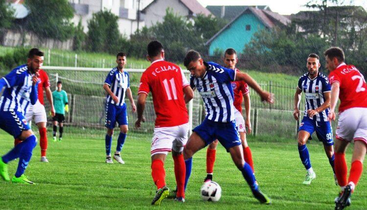 Kosovo Super League continues its 23rd round