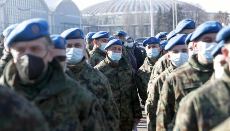 COVID-19 vaccine: China marches to Serbia's aid as EU's COVAX