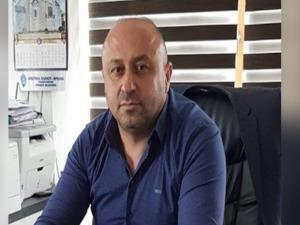 RTS :: Mayor of Kllokot ordered into custody; Office for