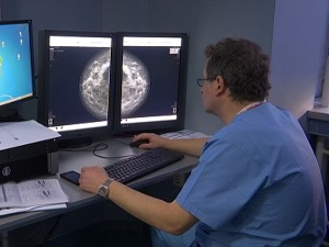 """""""Fearless"""" launches online education, 4,600 women face breast cancer every"""