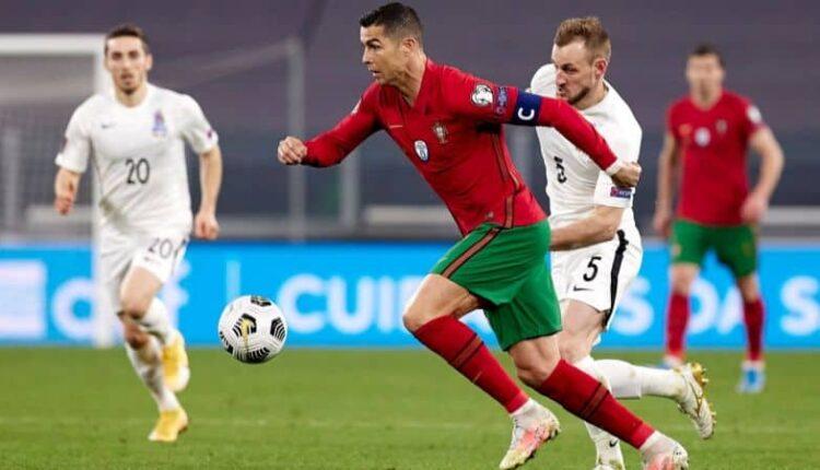 SER vs POR Dream11 Tips Serbia vs Portugal 28 March