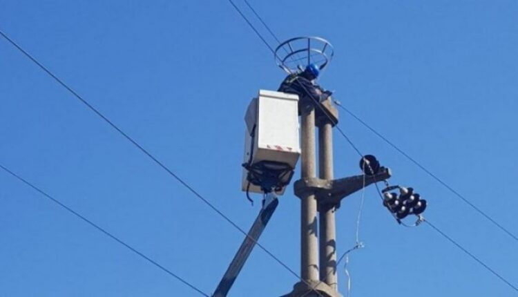 These neighborhoods of Prishtina will be without electricity today