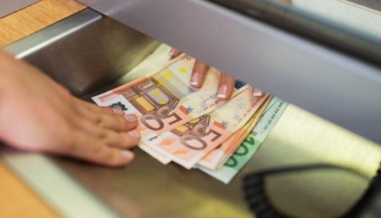 Reimbursement with 50-100 euros, the municipality of Prishtina allocates over