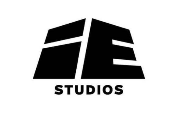Italy's Ierovolino Entertainment Opens Two Animation Studios in Serbia