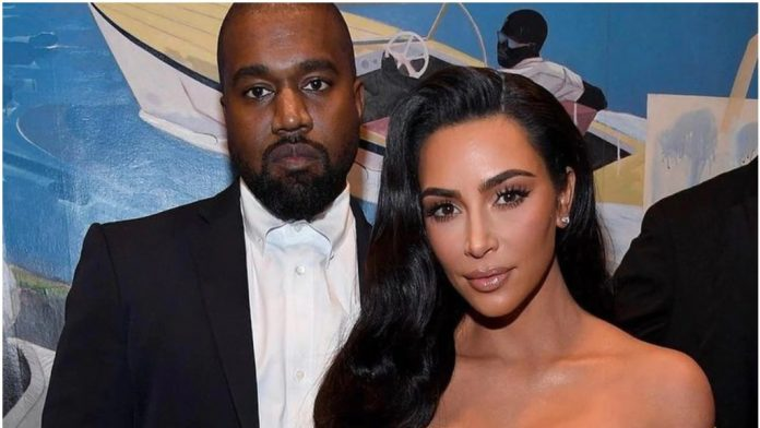 Kanye West's dizzying fortune is revealed