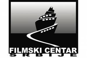 Film Center Serbia Prioritises PCR Testings for Film Crews in